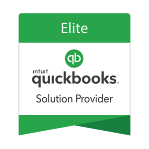 QuickBooks Server Services