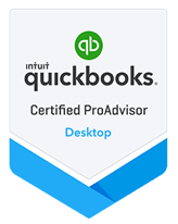 QuickBooks POS Support