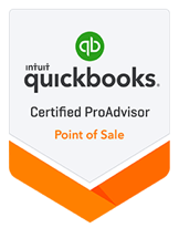 QuickBooks Setup Services