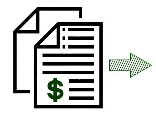 avalara sales tax