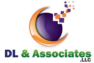 DL & Associates