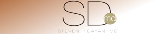 SDMD Logo