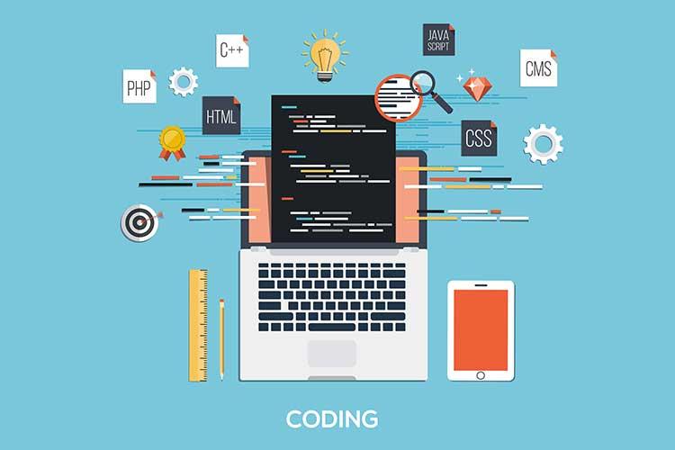 flat-concept-coding