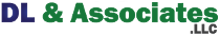 DL & Associates Logo