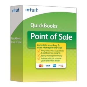 QuickBooks POS v18 Pro to Multi-Store Upgrade