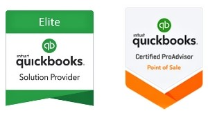 QuickBooks POS v18 Basic Upgrade User