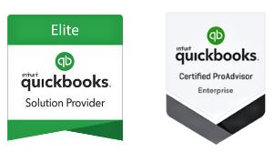 quickbooks enterprise 2019