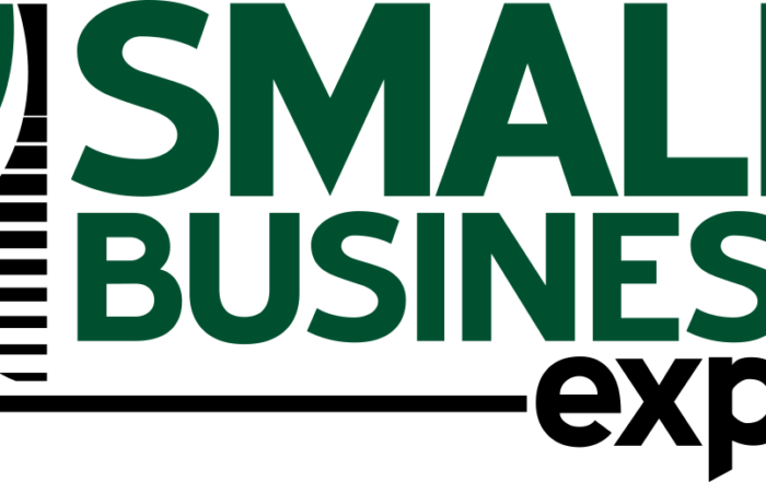 Small Business Expo Exhibitors
