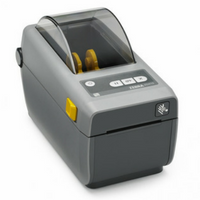 QuickBooks POS Barcode Label Printer