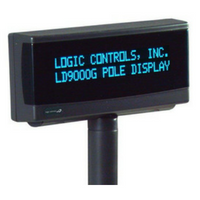 QuickBooks POS Pole Display