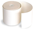QuickBooks POS Thermal Receipt Paper