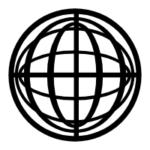 QuickBooks Server Services